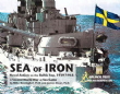 Second World War at Sea: Sea of Iron, 2nd Edition
